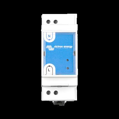 Victron Energy TIM000100100 - Trådlös AC-sensor, 1-fas, 25A