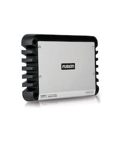 Fusion SG-DA41400 - förstärkare 4kanal 1400