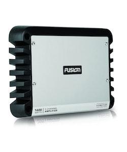 Fusion SG-DA51600 - förstärkare 5kanal 1600