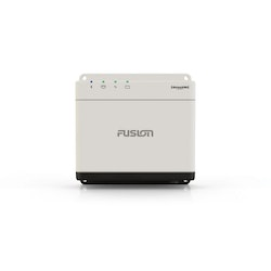 Fusion MS-WB670 - Apollo WB670 Blackbox