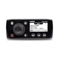 Fusion MS-RA55 - 55 marine stereo