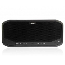 Fusion PS-A302BOD - Panel-Stereo outdoor