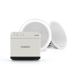 Fusion PACK-35 - WB670 FM-F65RW paket