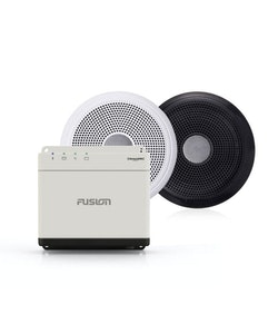 Fusion PACK-36 - WB670 - XS-F65CWB paket