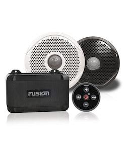 Fusion PACK-20 - BB100-FR602 paket