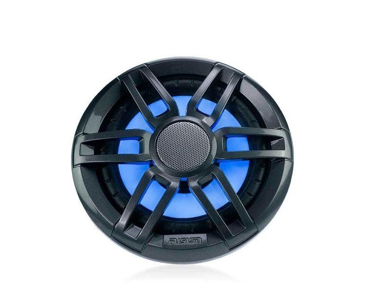 Fusion XS-FL77SPGW - Högtalare, XS RGB sport, 7.7tum
