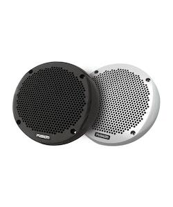 Fusion MS-EL602 - Högtalare, 6tum, 150W, Vit