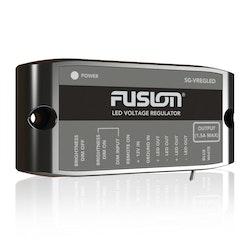 Fusion SG-VREGLED - Signature series LED regulator