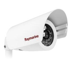Raymarine - CAM200 IP Bullet Camera