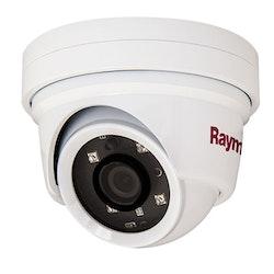 Raymarine - CAM220 Eyeball IP Camera