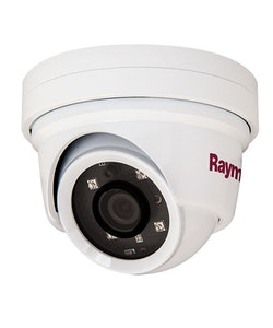 Raymarine - CAM220 Eyeball IP Camera