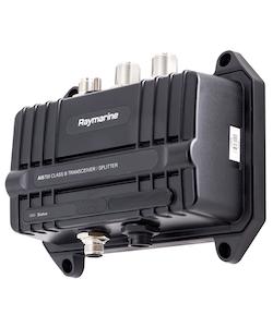 Raymarine AIS700 - AIS CLASS B med inbyggd VHF-antennsplitter