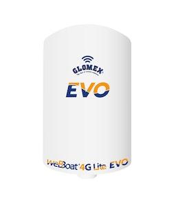 Glomex IT1104EVO - weBBoat 4G Lite EVO