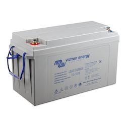 Victron Energy - Blykolbatteri 12V/106Ah (M8)