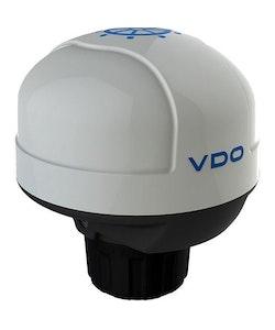 Veratron - NavSensor, multigivare med GPS, kompass (fluxgate), lutning, vridning, tryck och temperatur