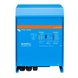 Victron Energy PMP122300001 - MultiPlus 12/3000/120-16, 230V, VE.Bus