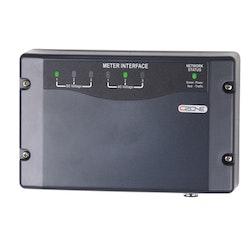 CZone - MI CZone Meter Interface