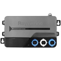 Raymarine - iTC-5 Instrument Givarkonverter