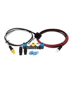 Raymarine - ST1 to STng Converter Kit