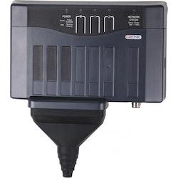 CZone - MOI CZone Motor Output Interface