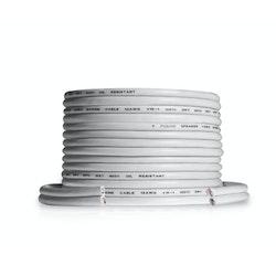 Fusion - Högt.kabel 7.6m 3.3mm2