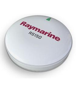 Raymarine - RS150 GPS/Glonass 10Hz (STng)