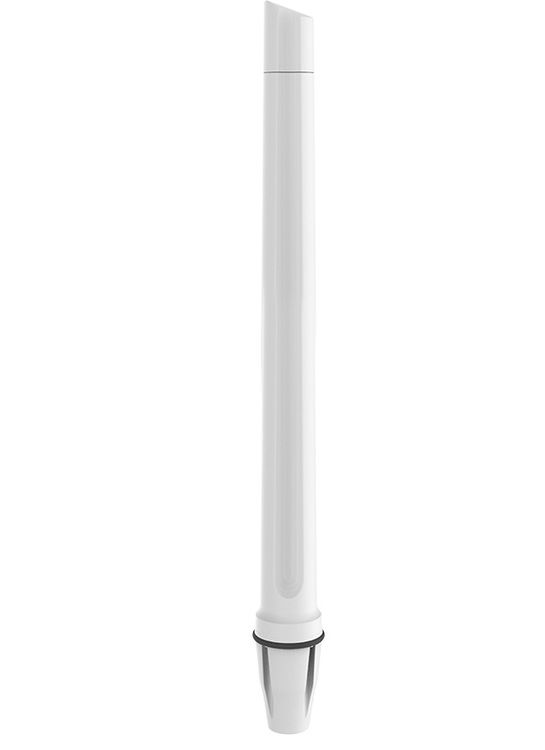 Poynting - Rundstrålande Marin 5G LTE MIMO 6dBi