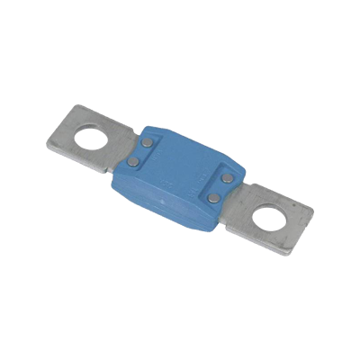 Victron Energy - MEGA säkring 400A 32V (5 pack)