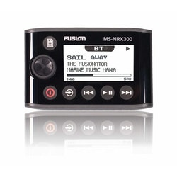 Fusion - NRX300 fjärrkontroll