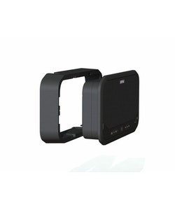 Fusion - Panel-Stereo spacer 43mm