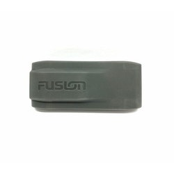 Fusion - Skyddskåpa till MS-RA205