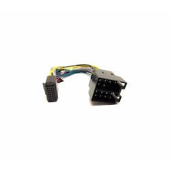 Fusion - ISO adapter MS-RA70/BB100