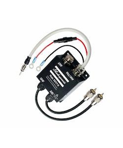 Shakespeare - Antennsplitter AIS-VHF-AM/FM
