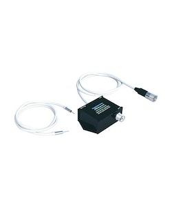 Shakespeare - Antennsplitter VHF – AM/FM