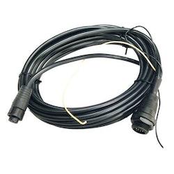 Icom 91540 - OPC-1540 Anslutningskabel till HM-162 6,1m, mik för M505