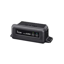 Icom 81502 - CT-M500 Interface box till M510E, WLAN,  NMEA2000 och Hailer
