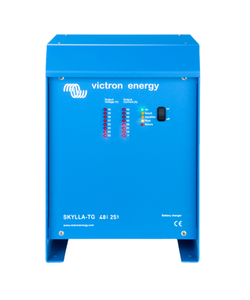Victron Energy - Skylla-TG 48V/25A 1+1 utgång 230V