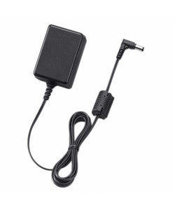 Icom - AC-adapter för BC-251 (M94D)