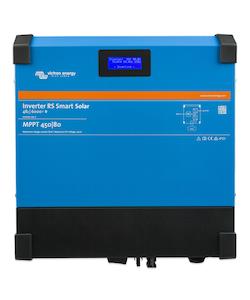 Victron Energy - Phoenix Inverter RS 48/6000 230V Smart Solar