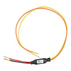 Victron Energy - MultiPlus tillbehör, Kabel Smart BMS CL 12-100