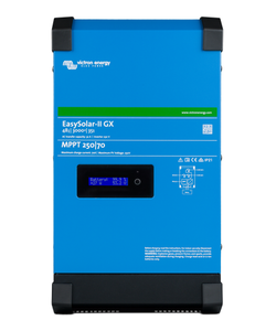 Victron Energy - EasySolar-II GX 48/3000/35-32 MPPT 250/70