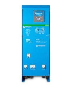 Victron Energy - EasySolar 24/3000/70-50 MPPT 150/70 Color Control GX