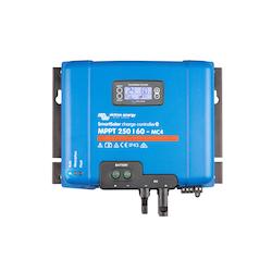 Victron Energy - SmartSolar MPPT 250/60 MC4