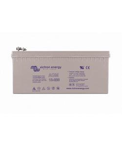 Victron Energy - AGM Batteri 12V/240Ah