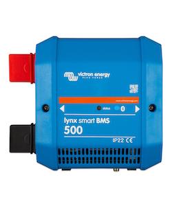 Victron Energy - Lynx Smart BMS 500