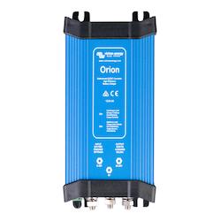 Victron Energy - Orion Oisolerad DC-DC-omvandlare12/24-20A