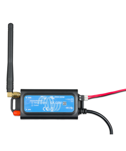Victron Energy - GX GSM Aktiv GPS-antenn
