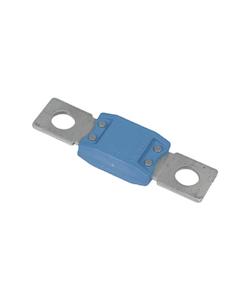 Victron Energy - MEGA säkring 125A/58V för 48V produkter