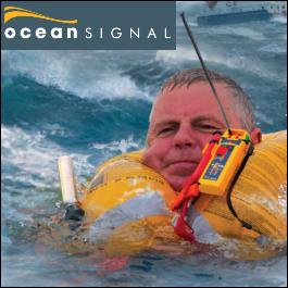 Digital Skipper