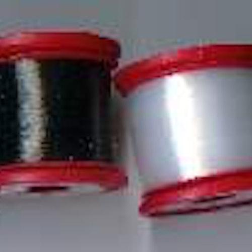Mölnlycke sytråd Polyamid